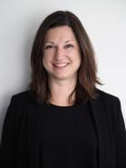 Dr. Angela Bearth